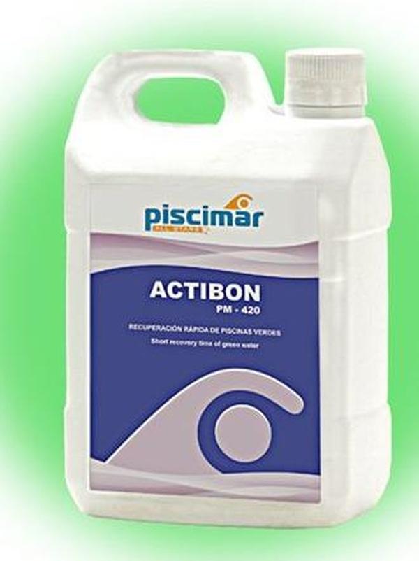 PM-420 ACTIBON