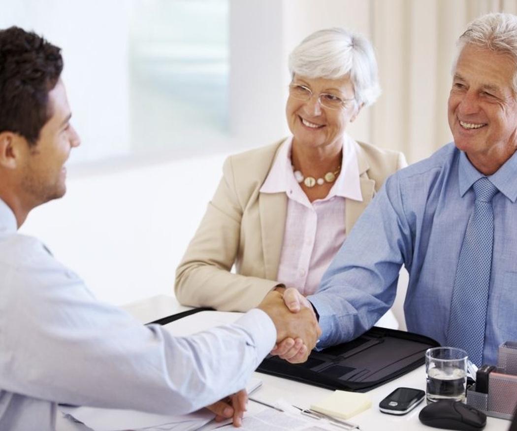 Preguntas frecuentes sobre herencias y testamentos