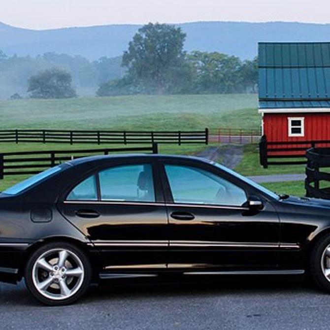 Guía para elegir el mejor coche para ti