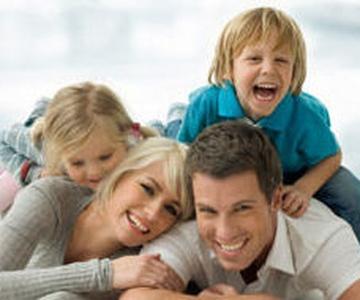 Psicología familiar