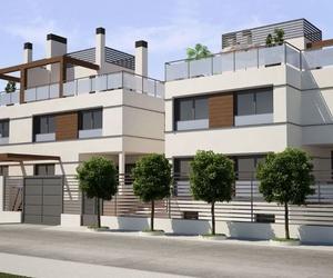 Qualis Houses