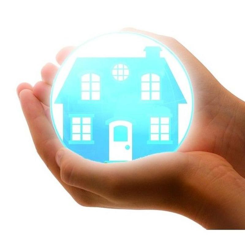Seguros de hogar: Seguros de Caser Segovia