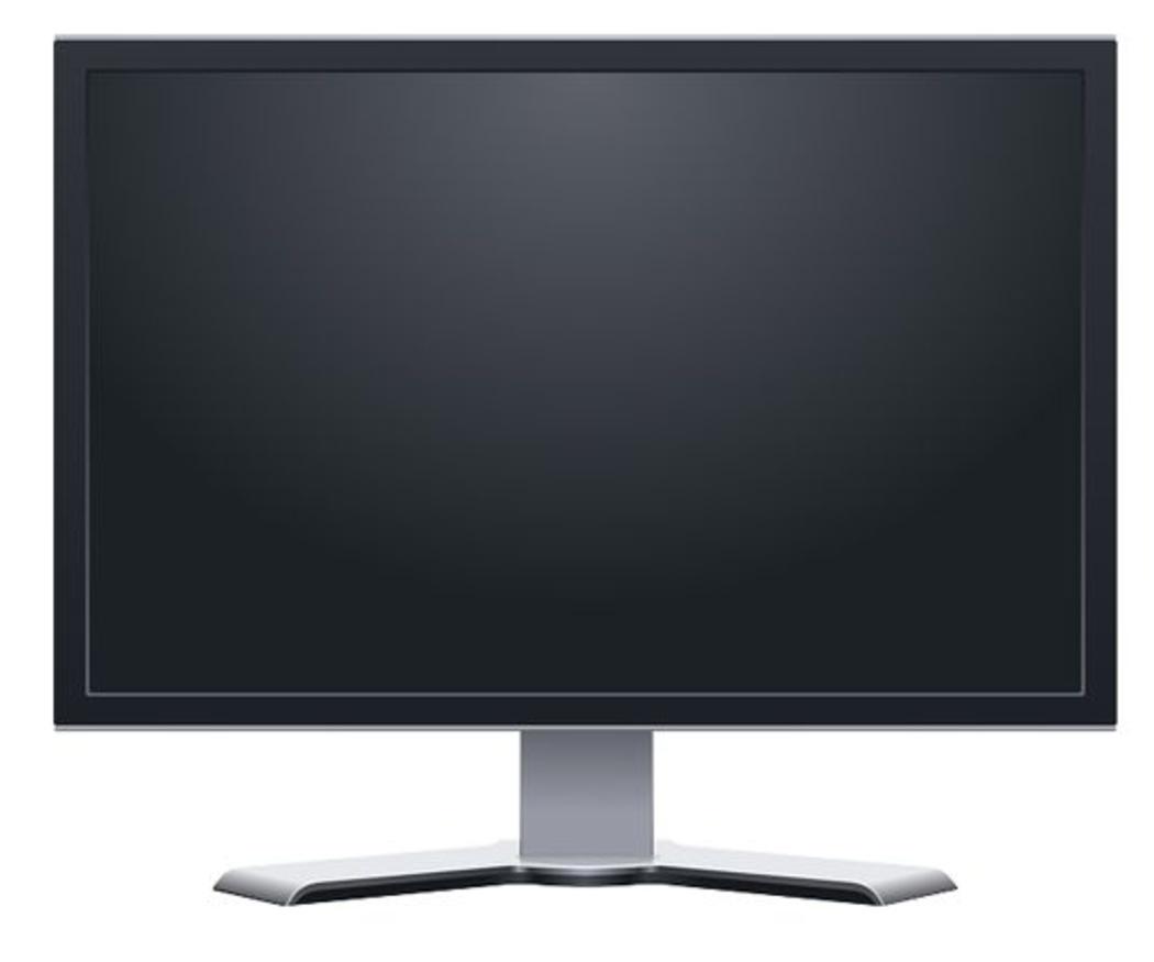 Cuidados básicos para tu televisor LED