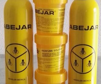 Ácido Oxálico Dihidratado: Productos de Río de la Miel