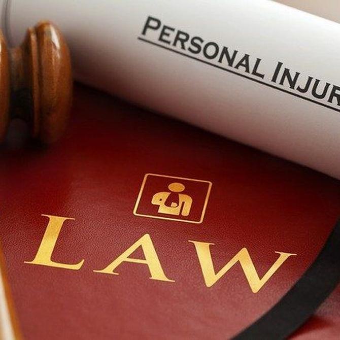 ¿Cuál son los criterios para fijar una pensión compensatoria?