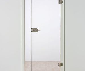 Puertas de cristal Madrid