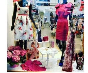 Todos los productos y servicios de Moda y complementos: Fetiche Moda y Complementos