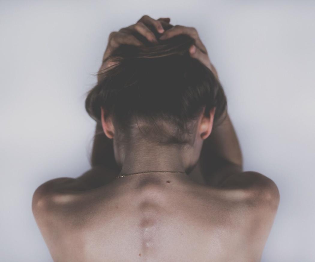 Aprende a detectar la depresión a tiempo