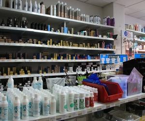 Productos de peluquería de las mejores marcas del mercado