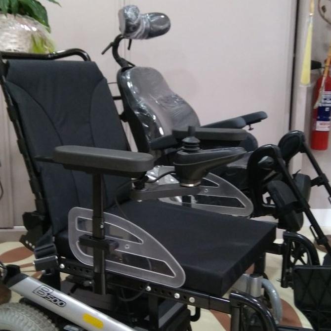 Diferentes tipos de sillas de ruedas y sus utilidades