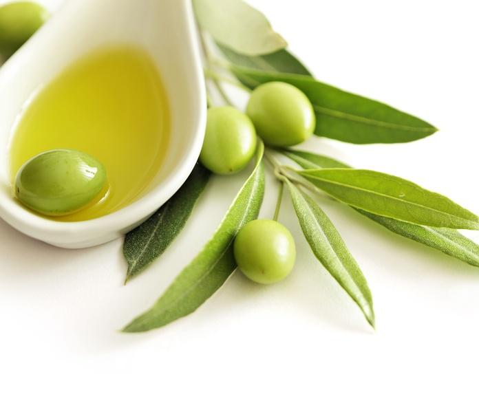 Distribución de aceites gourmet: Aceites de Oliva Virgen Extra  de Aceites del Sur