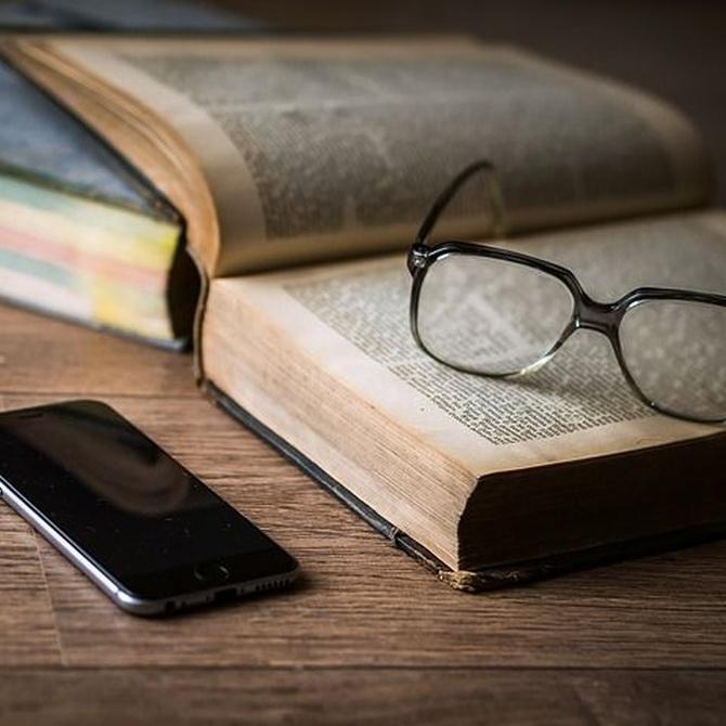 Consejos para adaptarse a las lentes progresivas