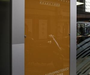 Galería de Audioprotesistas en Gijón   Audiología, S.L.