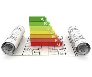 Certificados energéticos en Gáldar