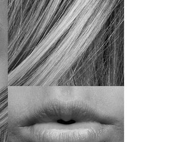 Desrizantes: Peluquería y estética de Torralba Peluquería y Estética
