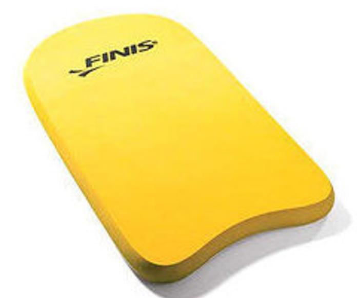 Accesorios de natación marca FINIS: Artículos de deporte de TZERO Triatlón