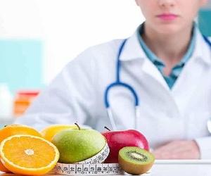 Oferta 30% Descuento en primera visita de Nutrición y control de peso
