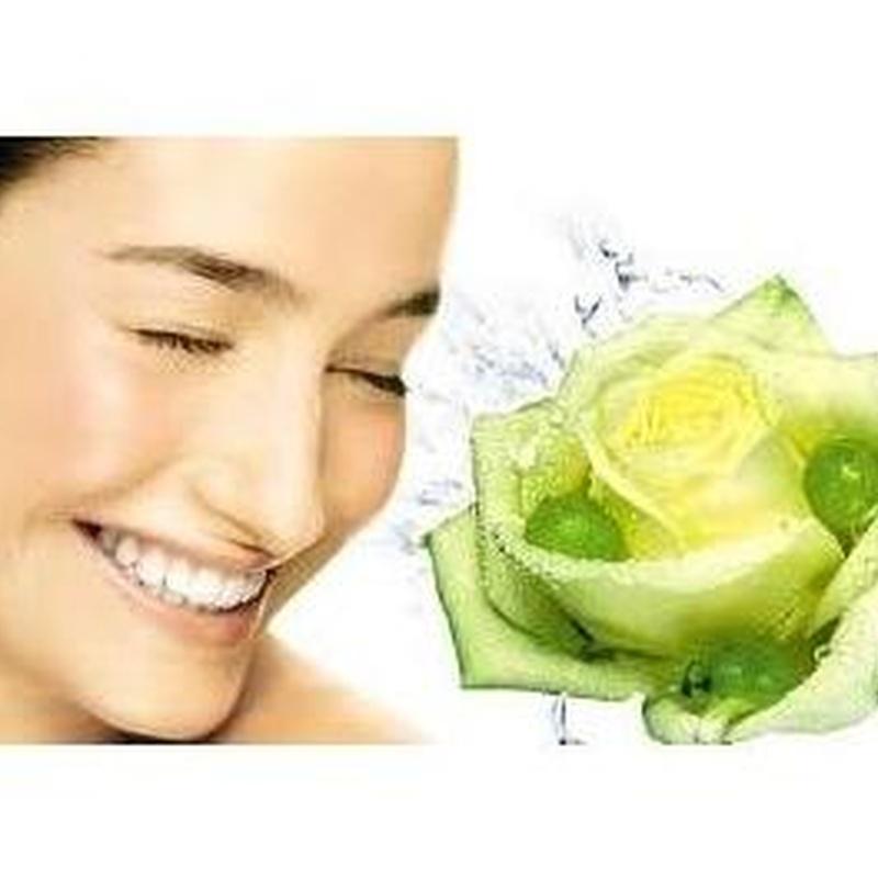 Estética en tu boca: Tratamientos de Centro Dental Innova