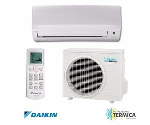Daikin TXB35 C