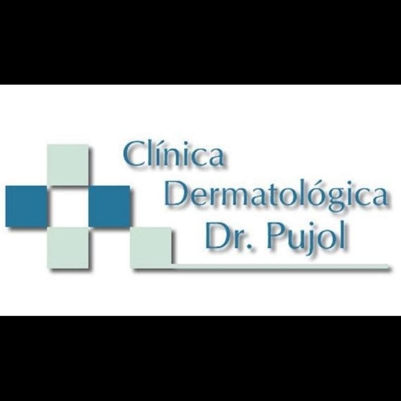 Información sobre consultas por el Covid-19: Servicios de Pujol Montcusí. Dr.