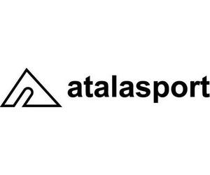 AtalaSport