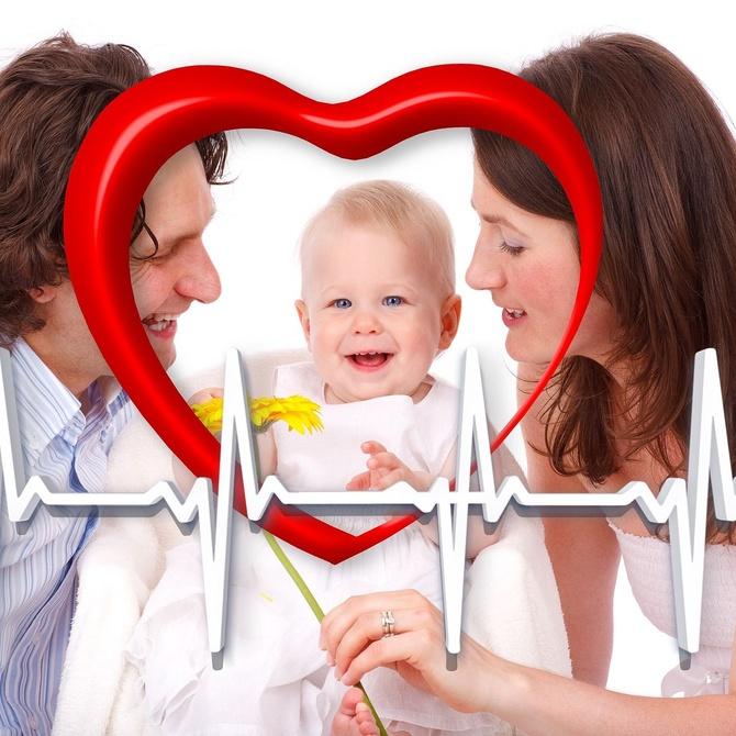 ¿Qué coberturas básicas debe tener un seguro privado de salud?