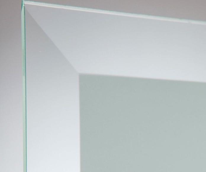 Cristalería y manufacturas del vidrio: Productos de Cristalería Olinda, S.L.