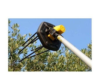Servicio técnico de maquinaria para jardín: Servicios de Jardimec