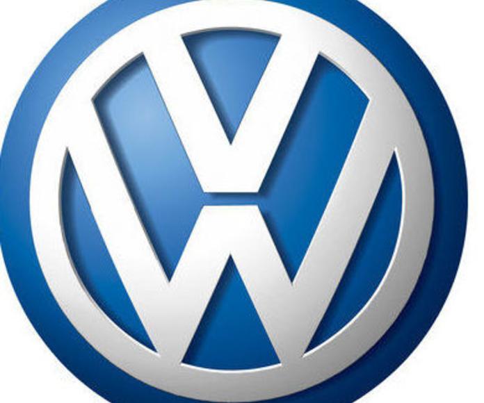 VOLKSWAGEN: Servicios  de Autotaxi Eliseo