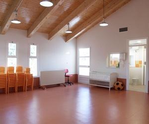 Escuelas Infantiles de calidad en Mairena del Aljarafe