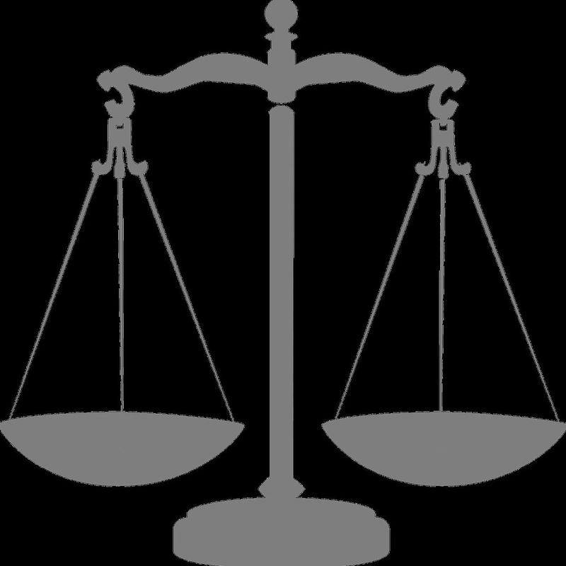 Informes de Medida y Verificación (IPMVP-EVO): Servicios de Arvacalor, S.L.