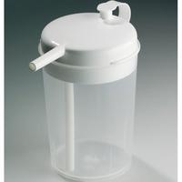 Vaso antiderrame Novo Cup