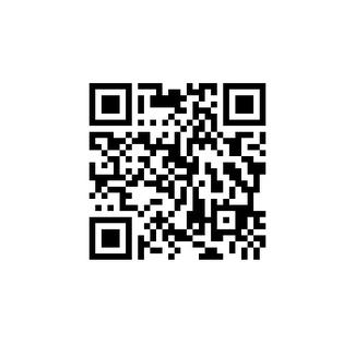 Carta en código QR