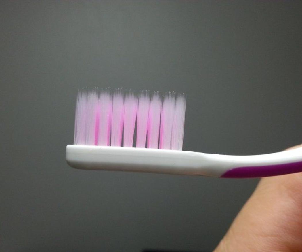 Claves para el cepillado de dientes