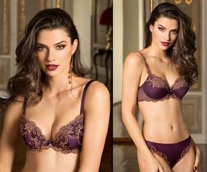Todos los productos y servicios de Lencería, corsetería y ropa interior: Rosa Ransanz
