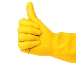 Limpiezas y mantenimiento en general