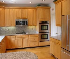 muebles de cocina burgos