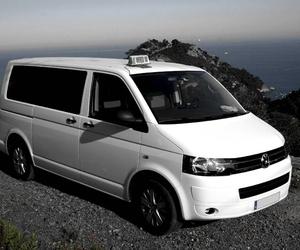 Disponemos del servicio de taxi que necesitas en Tossa de Mar
