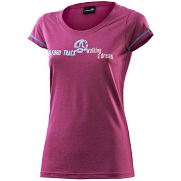 Camisetas y calzado: Catálogo de Zona Sport