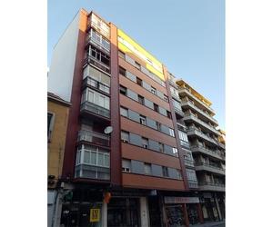 Especialistas en pintura de fachadas  en Valladolid
