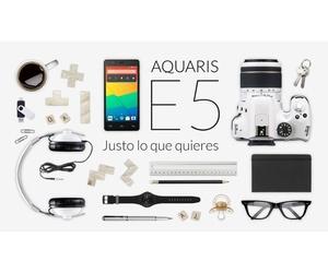 Aquarius E5