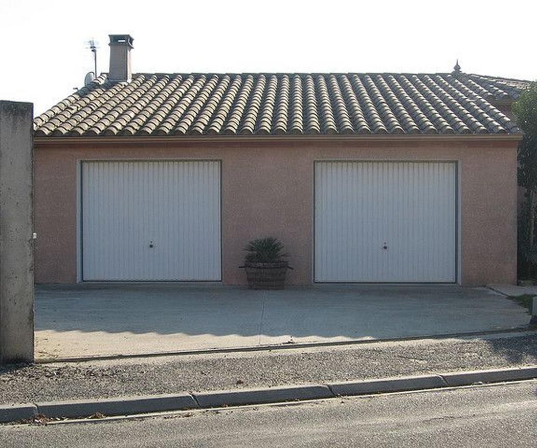 Beneficios que aporta la instalación de automatismos en puertas de garaje