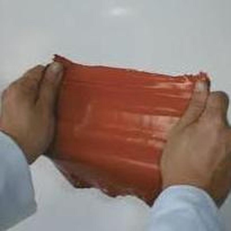 pintura elastica - tienda de pinturas madrid