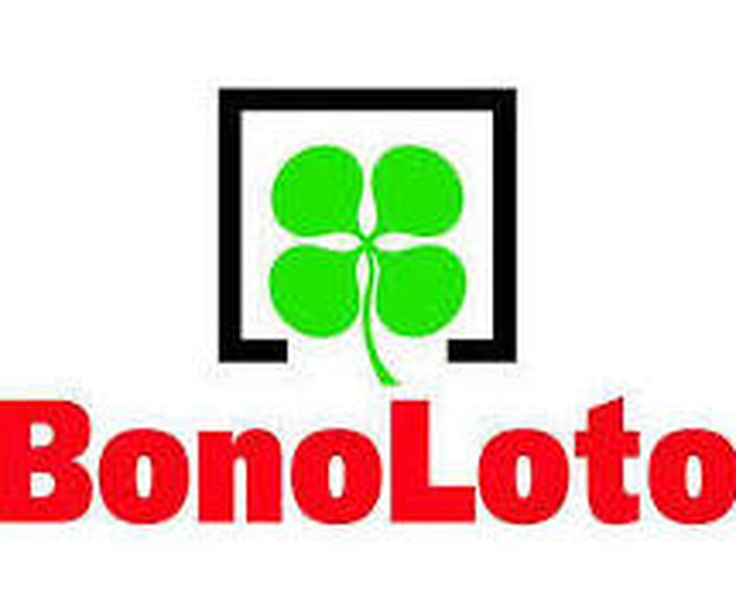 Bonoloto On line