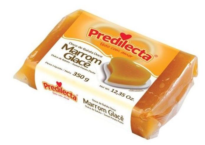 Lonja de batata Predilecta: PRODUCTOS de La Cabaña 5 continentes