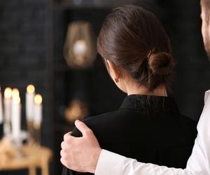 Cinco efectos terapéuticos de velar a un ser querido