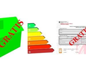 Todos los productos y servicios de Inmobiliarias: Hermofinques