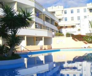 Apartamento 1 dormitorio  126.000€ / 1 dormitorio