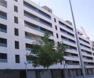 Inversiones inmobiliarias en Lleida
