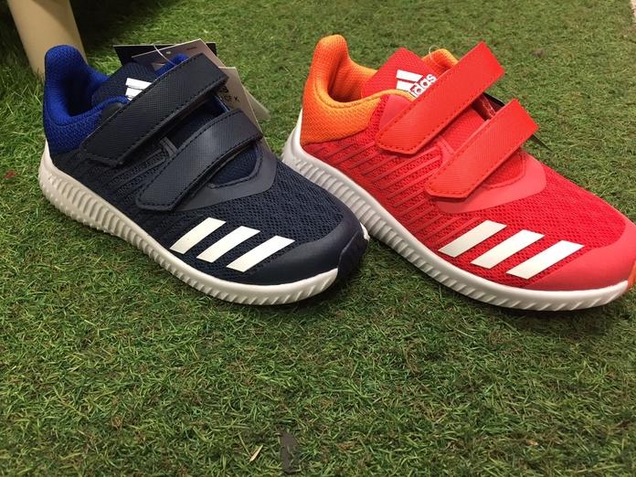 Otro calzado deportivo: Productos de Aventura Deportes
